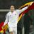 COPA.R.SOCIEDAD 1. Barsa  1  gol de Griezmann Medium_2277122