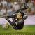 COPA.R.SOCIEDAD 1. Barsa  1  gol de Griezmann Medium_3139440