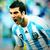 COPA.R.SOCIEDAD 1. Barsa  1  gol de Griezmann Medium_3471168
