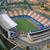 COPA.R.SOCIEDAD 1. Barsa  1  gol de Griezmann Medium_3971077