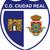 COPA.R.SOCIEDAD 1. Barsa  1  gol de Griezmann Medium_4583867
