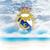 COPA.R.SOCIEDAD 1. Barsa  1  gol de Griezmann Medium_4622791
