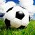 COPA.R.SOCIEDAD 1. Barsa  1  gol de Griezmann Medium_4693976