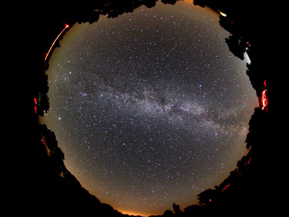 10 destinos perfectos para hacer turismo astronómico Turismo-astronomico-3-alemania