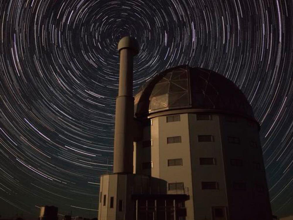 10 destinos perfectos para hacer turismo astronómico Turismo-astronomico-7-sudafrica