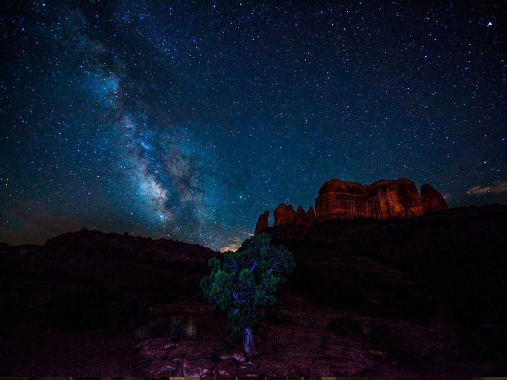 10 destinos perfectos para hacer turismo astronómico Turismo-astronomico-8-estados-unidos
