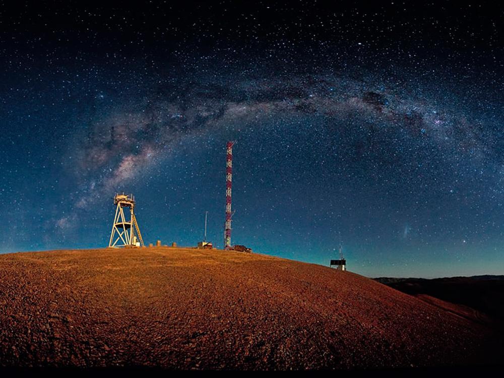 10 destinos perfectos para hacer turismo astronómico Turismo-astronomico-9-chile