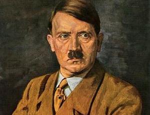 HISTORIA , ANÉCDOTAS .... BIOGRAFIAS.... - Página 3 Hitler2
