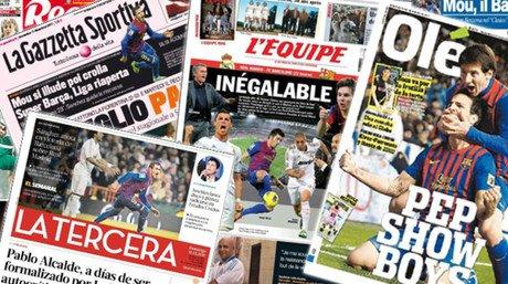 Actualidad, Noticias - FCBARCELONA -  - Página 5 1323601176100