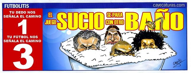 Futbolitis - Página 22 1323563352010