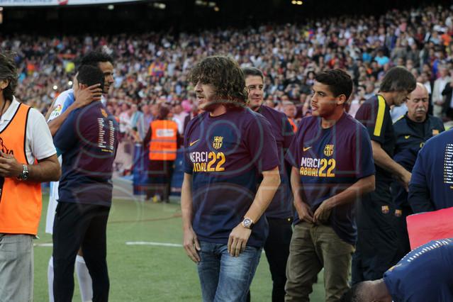 بالصور مباراة برشلونة - ملقا 4-1 ( 01-06-2013 ) 1370115414410