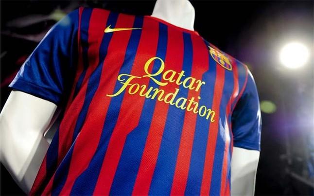 Nuevos sponsors para la próxima temporada. 1353071664050