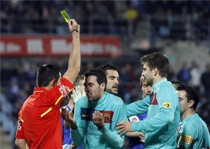FCBarcelona - BATE Borisov [Champions League] - Página 2 1322823426260