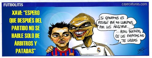 Futbolitis - Página 22 1323292704560