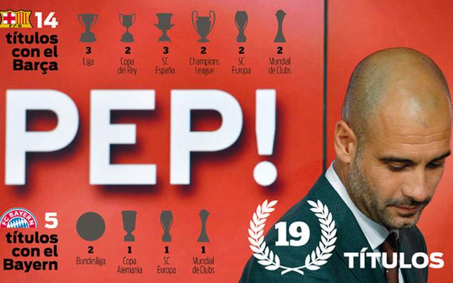 Guardiola ficha por el Manchester City Este-palmares-guardiola-como-entrenador-1454335485580