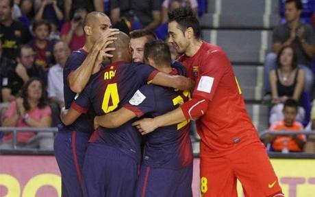 Futbol Sala - Página 2 1347657544111