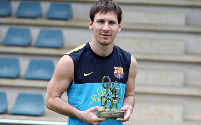 Leo Messi -post oficial- 1348825598421