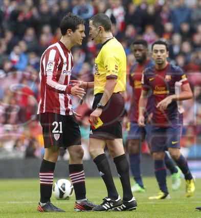بالصور مباراة أتليتيكو بلباو - برشلونة 2-2 (27-06-2013) 1367089845131