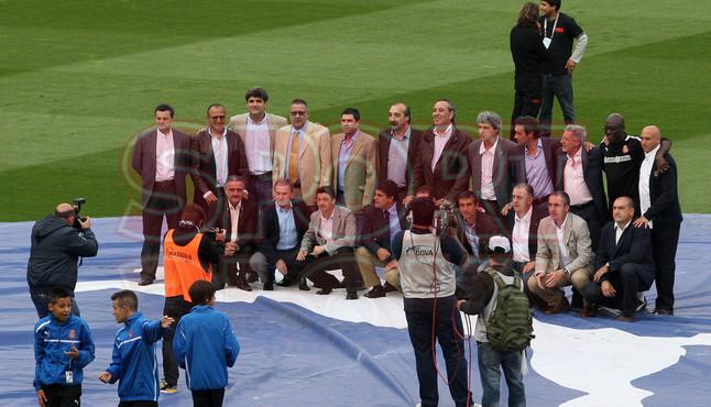 صور مباراة اسبانيول - برشلونة 0-2 ( 26-05-2013 )  1369601782031