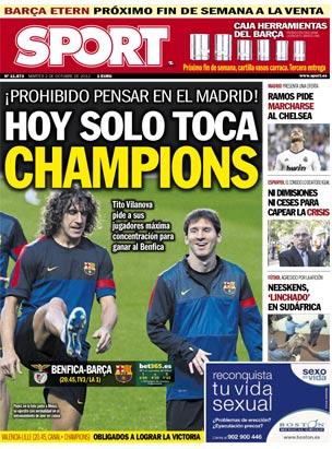 Portadas de Sport y MD - Página 2 1349131003041