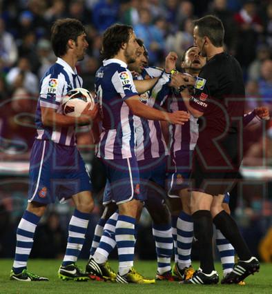 صور مباراة اسبانيول - برشلونة 0-2 ( 26-05-2013 )  1369601881491