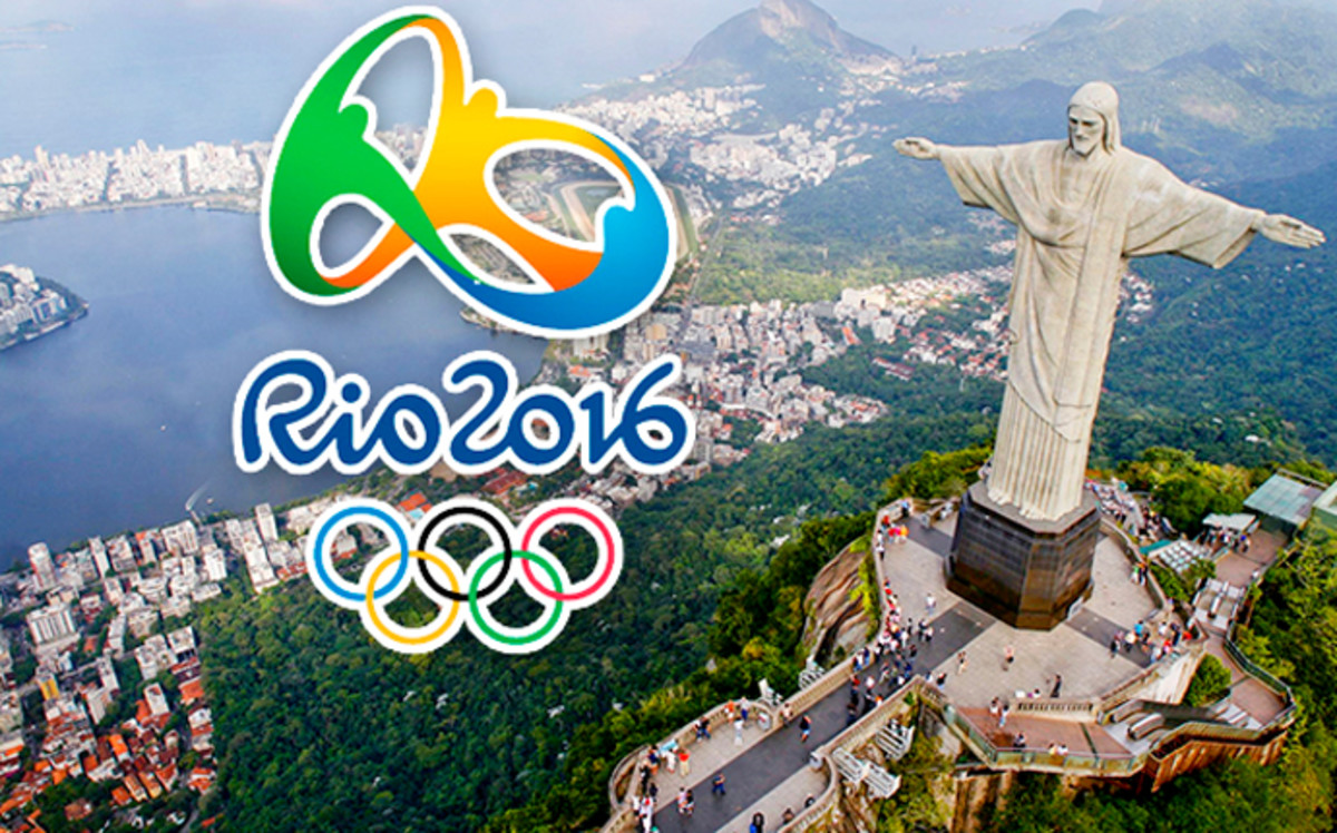 Colombia en los juegos olímpicos de Rio de Janeiro 2016 Deporte-mundial-cita-rio-janeiro-con-los-juegos-olimpicos-1468186731791