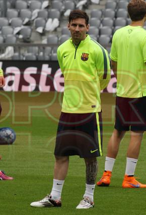 تدريبات برشلونة في أليانز أرينا Entreno-barcelona-munich-1431370119202