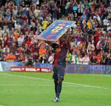 بالصور مباراة برشلونة - ملقا 4-1 ( 01-06-2013 ) 1370115293112