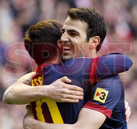 بالصور مباراة أتليتيكو بلباو - برشلونة 2-2 (27-06-2013) 1367089951422
