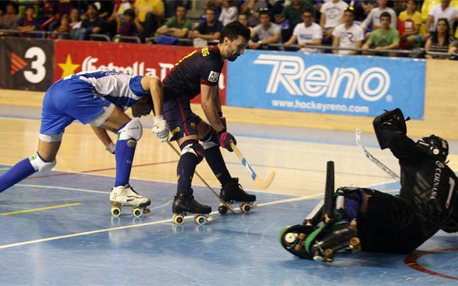 Hockey sobre patines - Página 2 1368274723752