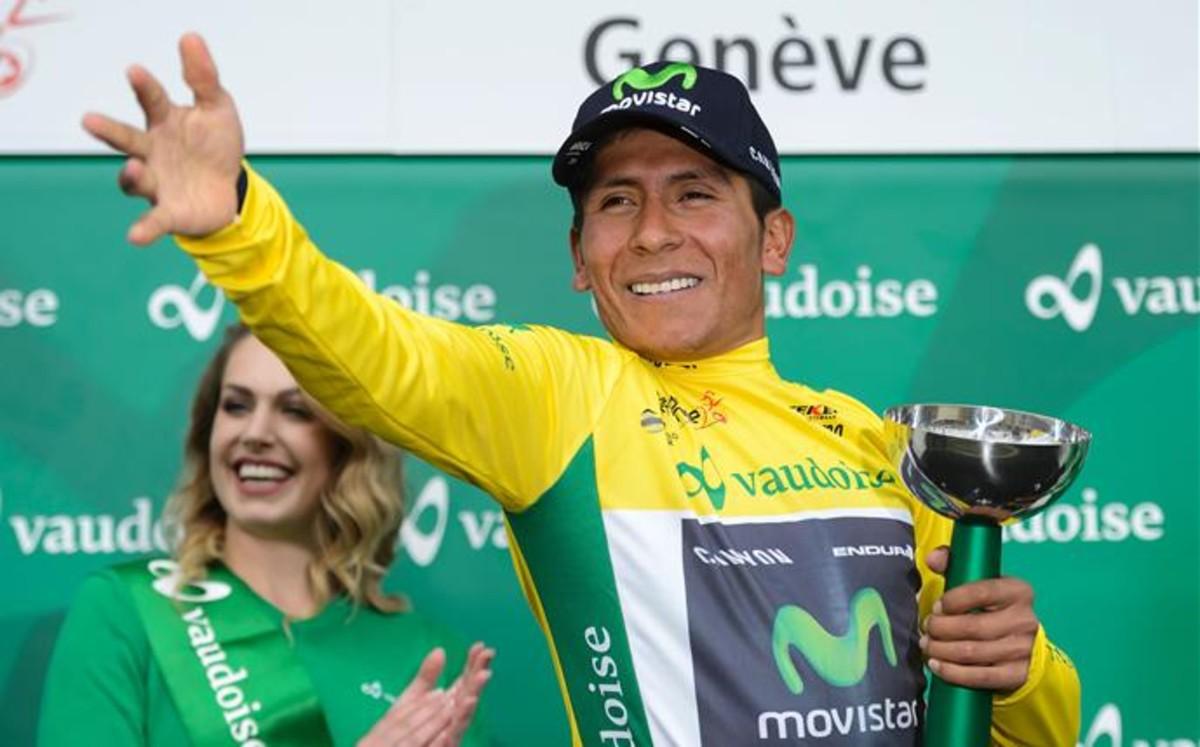 Victorias UCI Colombianas - 2016 Nairo-quintana-ganador-del-tour-romandia-2016-1462124733862
