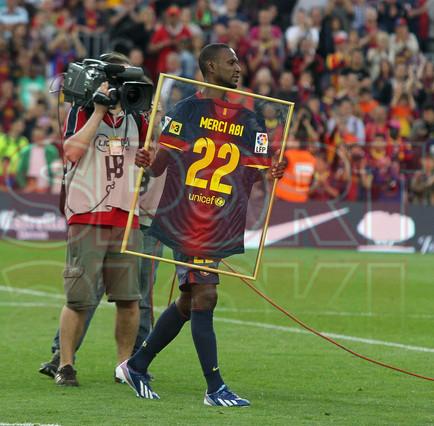 بالصور مباراة برشلونة - ملقا 4-1 ( 01-06-2013 ) 1370115293072