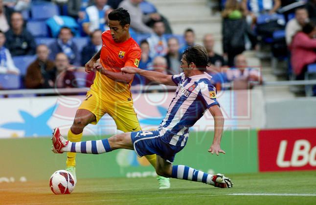 صور مباراة اسبانيول - برشلونة 0-2 ( 26-05-2013 )  1369601908192