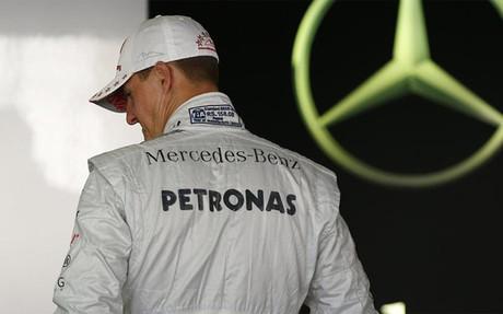 Fórmula 1 -post oficial- - Página 3 1349338153313
