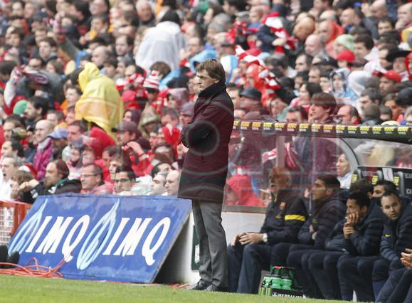 بالصور مباراة أتليتيكو بلباو - برشلونة 2-2 (27-06-2013) 1367089852343