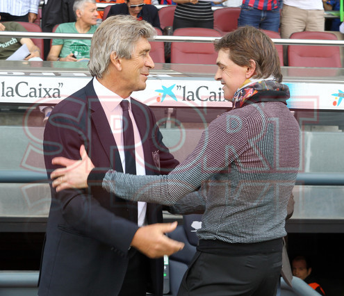 بالصور مباراة برشلونة - ملقا 4-1 ( 01-06-2013 ) 1370115292673