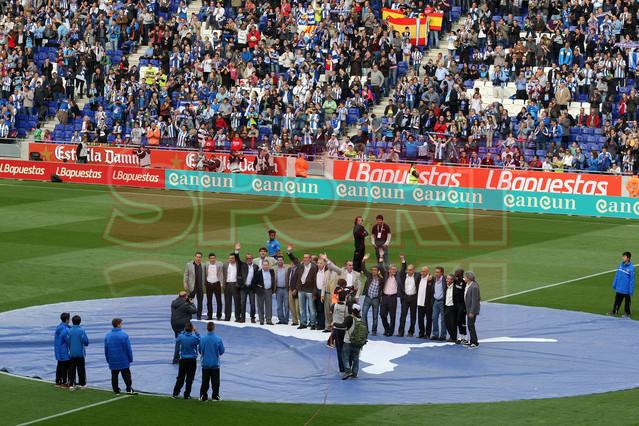 صور مباراة اسبانيول - برشلونة 0-2 ( 26-05-2013 )  1369601817493