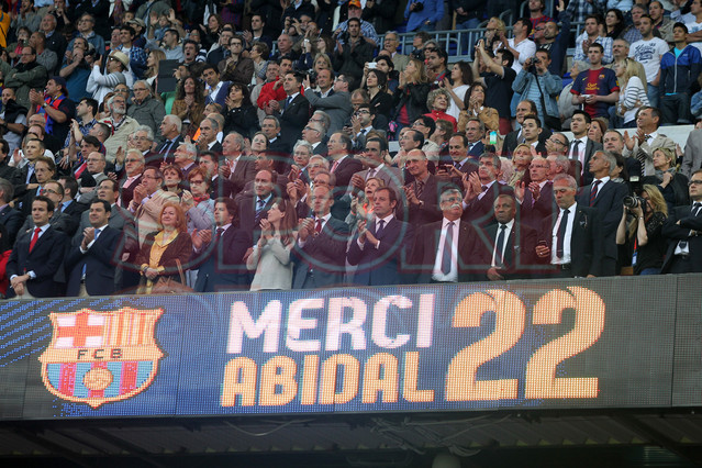 بالصور مباراة برشلونة - ملقا 4-1 ( 01-06-2013 ) 1370115353193