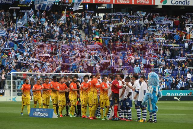 صور مباراة اسبانيول - برشلونة 0-2 ( 26-05-2013 )  1369601815614