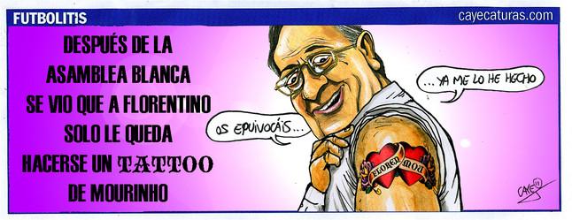 Futbolitis - Página 22 1316975048524