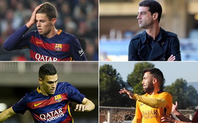 Cambios en el Barça B Nuevo-barca-cuenta-con-mas-jugadores-experimentados-1453719828524
