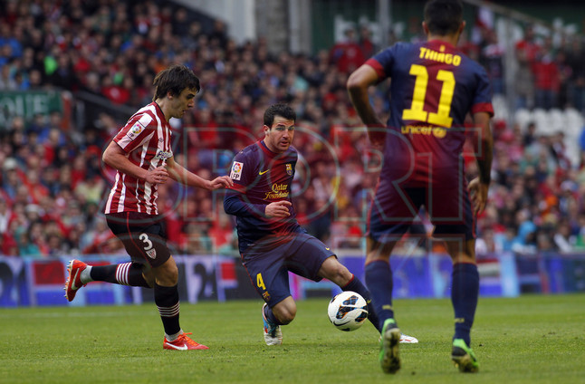 بالصور مباراة أتليتيكو بلباو - برشلونة 2-2 (27-06-2013) 1367089958034