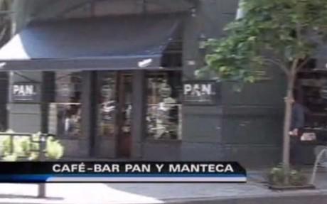 """تاتا """"مارتينو وشريط موسيقى الروك 'الخبز والزبدة 1374566826454"""