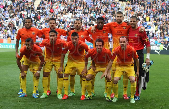صور مباراة اسبانيول - برشلونة 0-2 ( 26-05-2013 )  1369601815564
