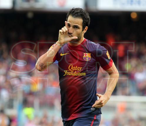 بالصور مباراة برشلونة - ملقا 4-1 ( 01-06-2013 ) 1370115293284