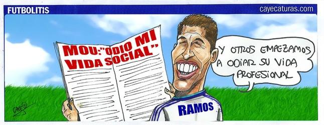 Futbolitis - Página 22 1349121186125