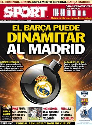 Portadas de Sport y MD - Página 2 1349391412325