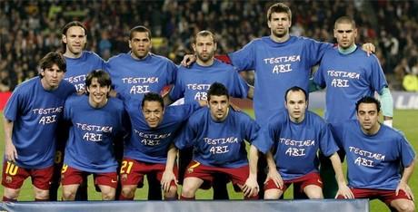 Santos vs Fútbol Club Barcelona final del mundial de clubes  1322048537645