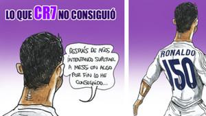 DUOS FAMOSOS - Página 3 1480980513955