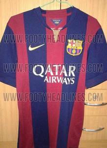 Ayuda. Asi-seria-nueva-camiseta-del-barca-1397825860865